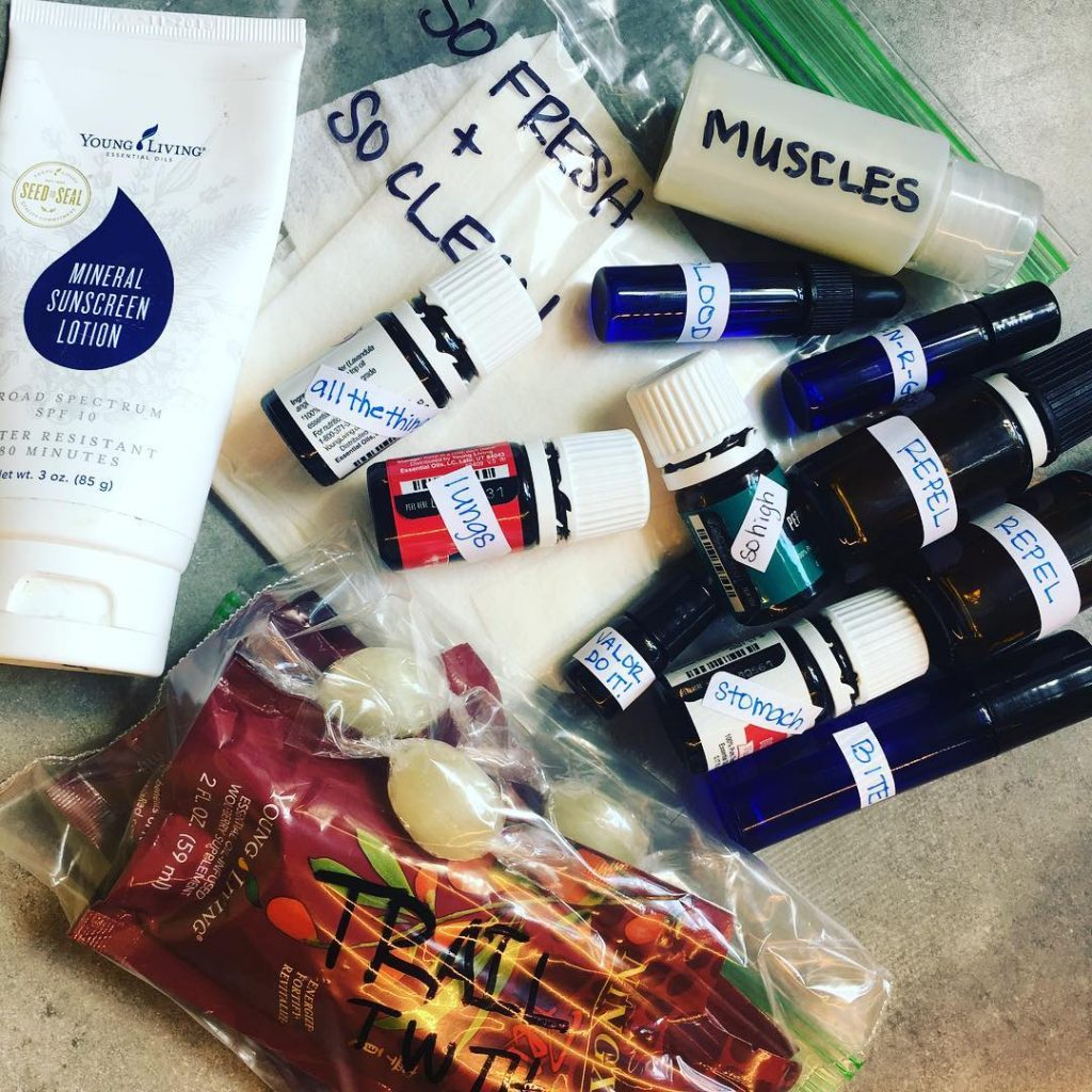 Trekking Packing List for Tibet. Hiking Checklist. What to pack for Tibet. toiletries